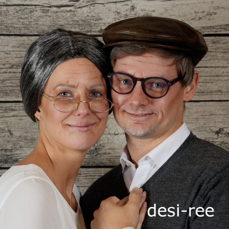 altes_ehepaar_alsschminken_fotodesign-ilg_14