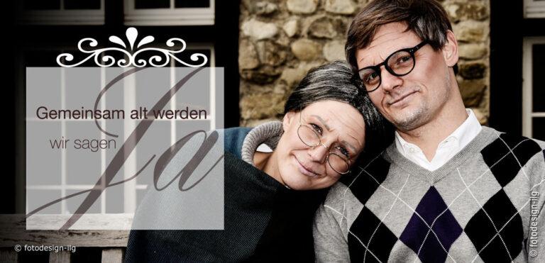 einladungskarte_altschminken_fotodesign-ilg