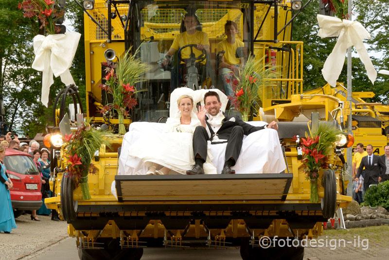 foto_spalier_traktor_ilg