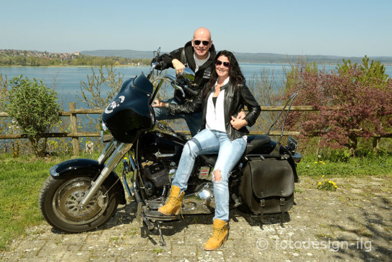 fotoshooting_motorrad_hochzeit_ilg_01
