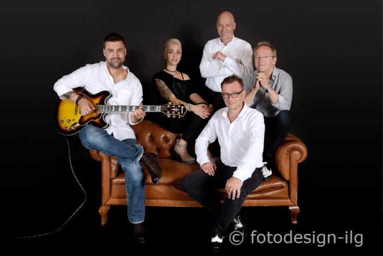 fotoshooting_musiker_fotodesign-ilg_22