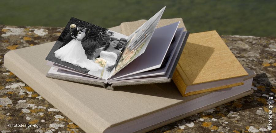 hochzeitsalbum_albumgestaltung_fotodesign-ilg_03