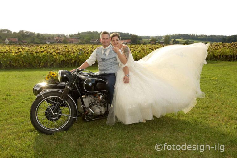 hochzeitsfoto_motorrad_ilg (2)