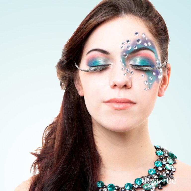make-up_fotoshooting_desiree_01
