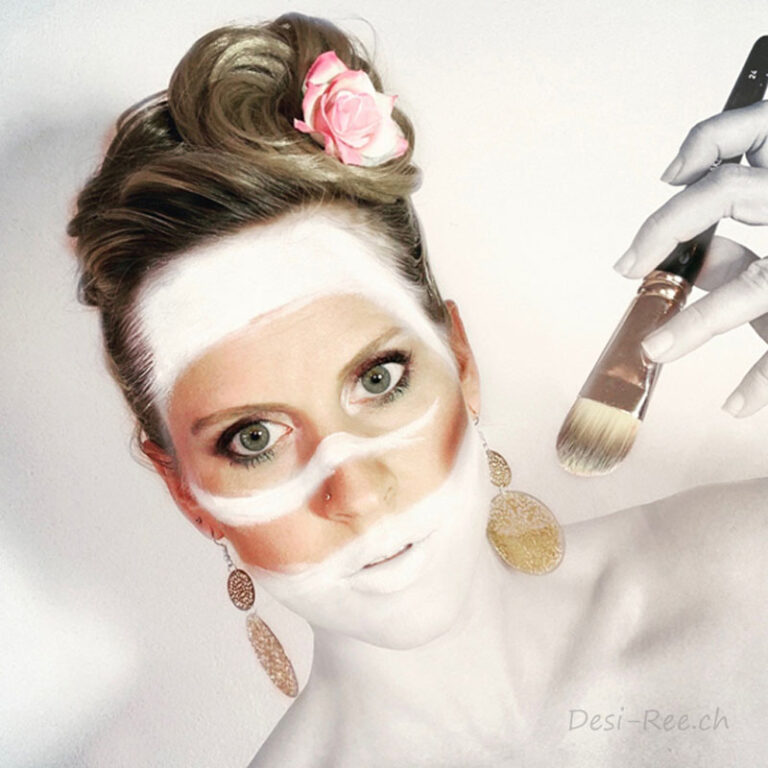 make_up_fasnacht_haloween_desi-ree_01