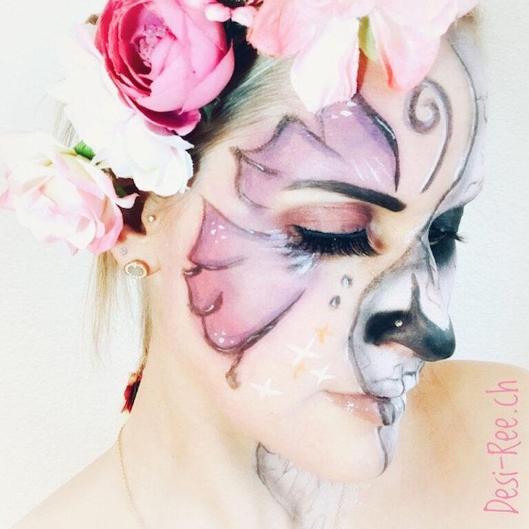 make_up_fasnacht_haloween_desi-ree_02