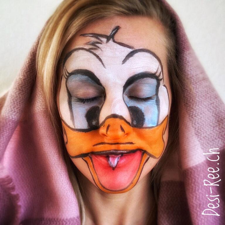 make_up_fasnacht_haloween_desi-ree_04