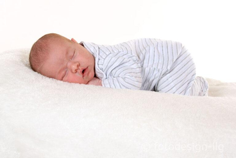 newbornfotoshooting_fotodesign-ilg_01