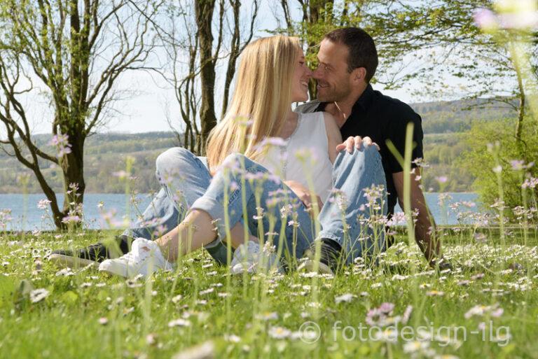paaraufnahmen_fotoshooting_zu_zweit_natur_fotodesign-ilg_04