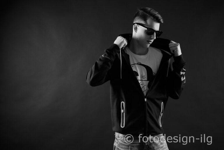 portrait_fotoshooting_mann_fotodesign-ilg_03