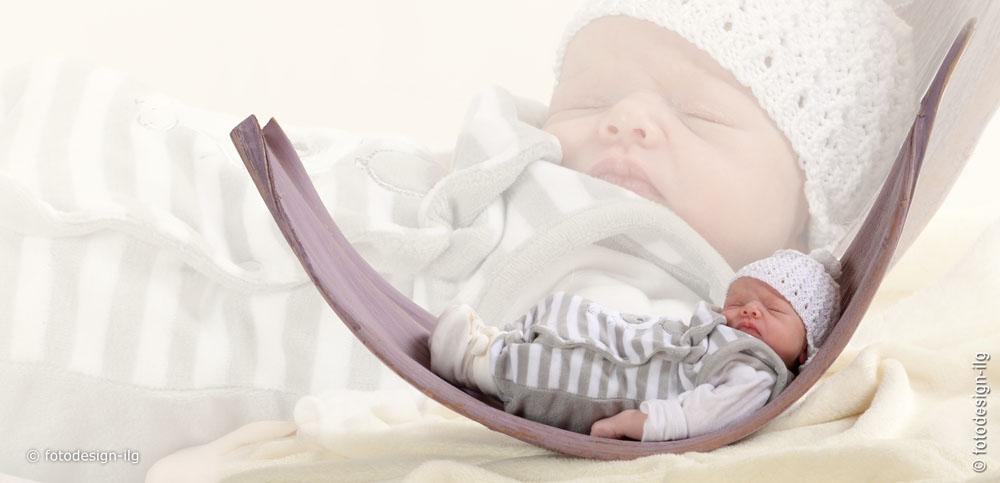 babyfotografie_babyaufnahmen_newbornfotoshooting_newborn_kinderaufnahmen_babyfotoshooting_babyfotografin_fotodesign-ilg_fotostudio_01